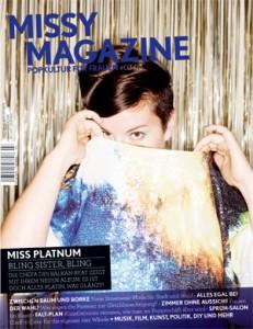 Missy 03/09