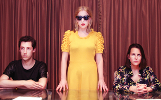 Austra-Pressebild2-by-Kate-Young-