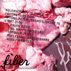 flyer-farce-fiberfest-klein