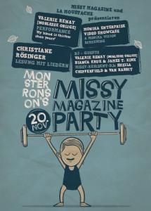 missy_online_flyer1