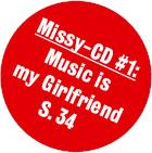 button-cd