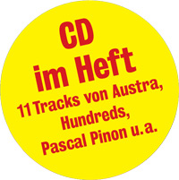 buttoncdimheft