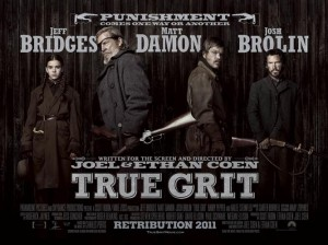 true_grit_poster1