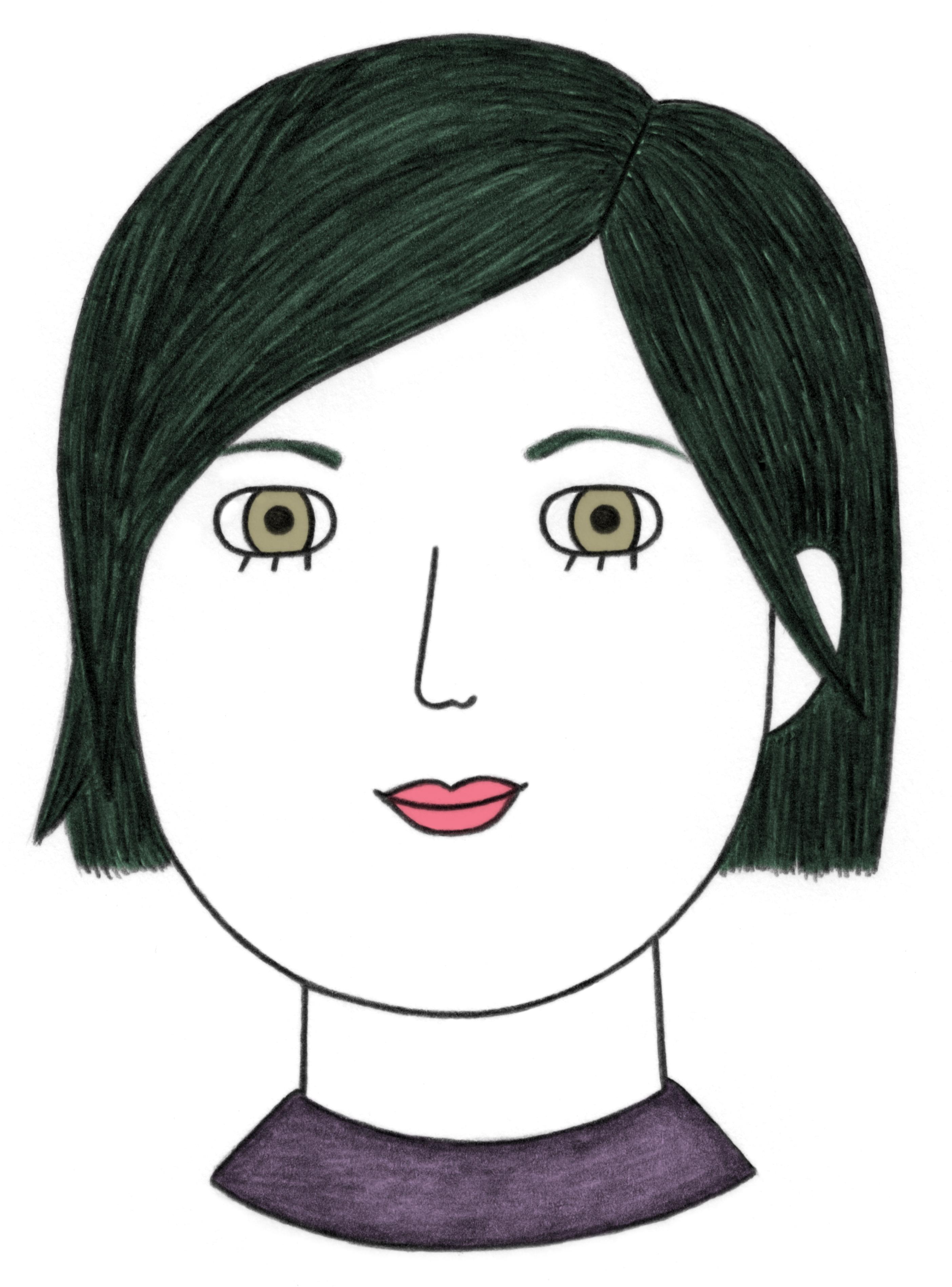 anna-missy