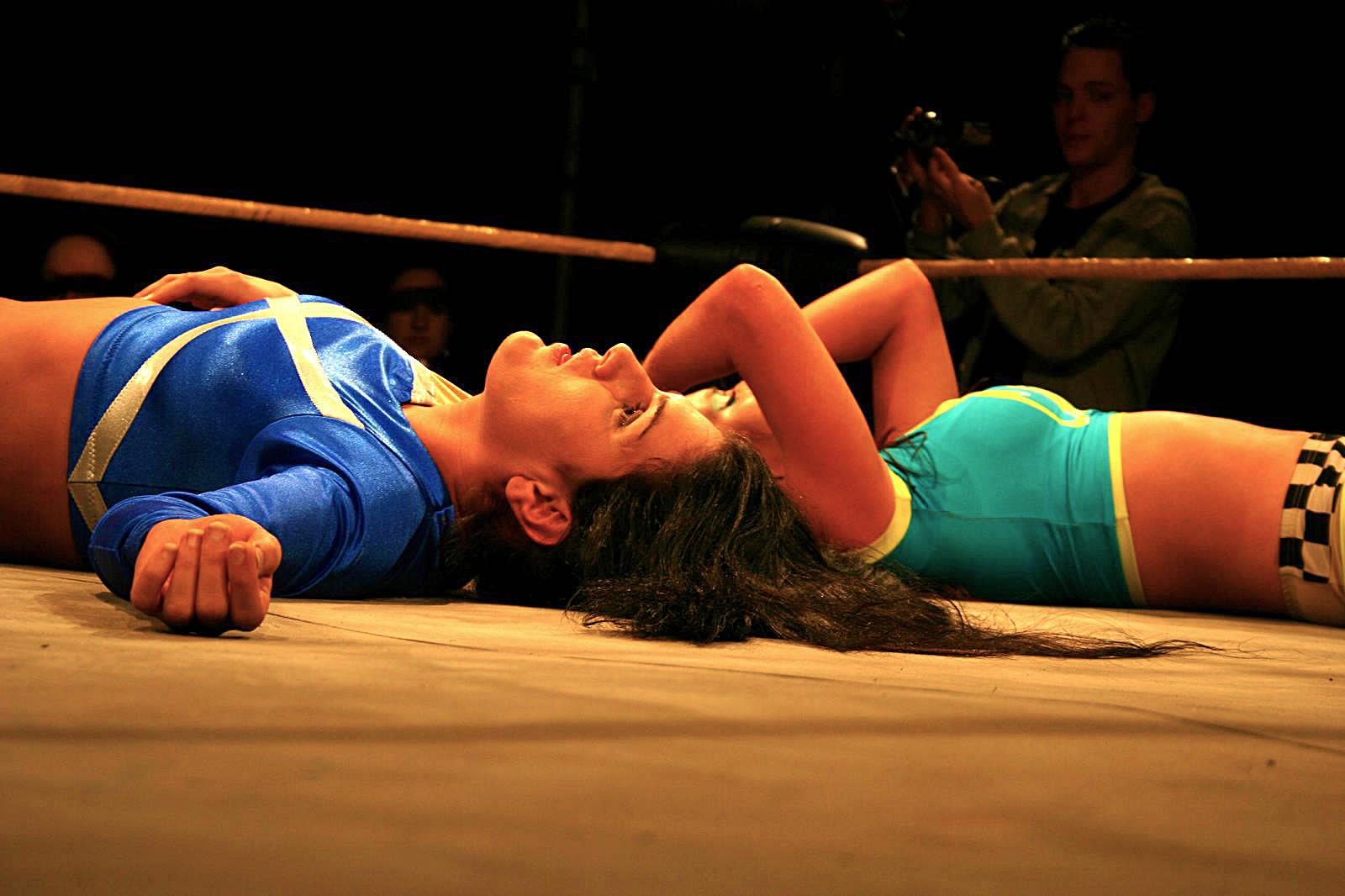 sexy wrestling geile knaben