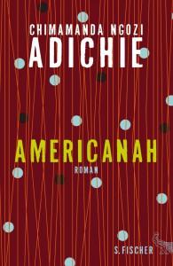 cover_adichie