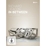 inbetween_dvd-cover