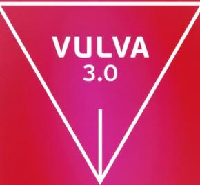 MISSY präsentiert: Vulva 3.0
