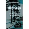 Sixty To Go