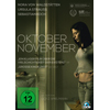 Oktober November_Coverfront_Fotocredit_MFA+FilmDistribution