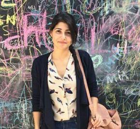 Nach der Betroffenheit: Zum Tod von Tuğçe Albayrak