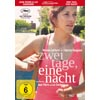2tage_front_dvd