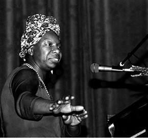 #BlackHistoryMonth: 6 Schwarze Feministinnen und ihre Vorbilder