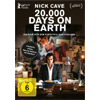 Nick-Cave---20.000-Days-on-Earth-Dokumentation-DVD