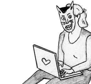 Hass im Netz: Woher kommt er und was können wir dagegen tun?