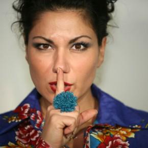 Packt die Tanzhosen ein: Frauentag in der Flittchenbar