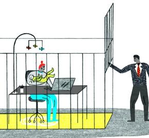 Zum Equal Pay Day: Das Einmaleins der Lücke