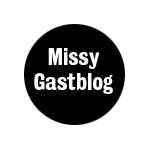 Missy_Gastblog