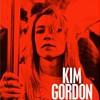 Buch: Kim Gordon