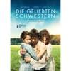 DVD: Die geliebten Schwestern
