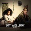 CD: Joy Wellboy