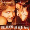 DVD: GIRLTRASH: All Night Long