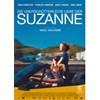 DVD: Die unerschütterliche Liebe der Suzanne