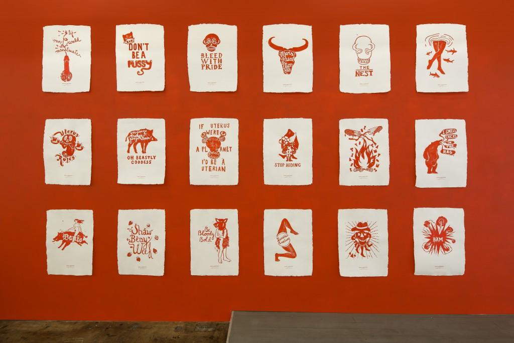 15-06-24-Leipzig-Galerie-0326
