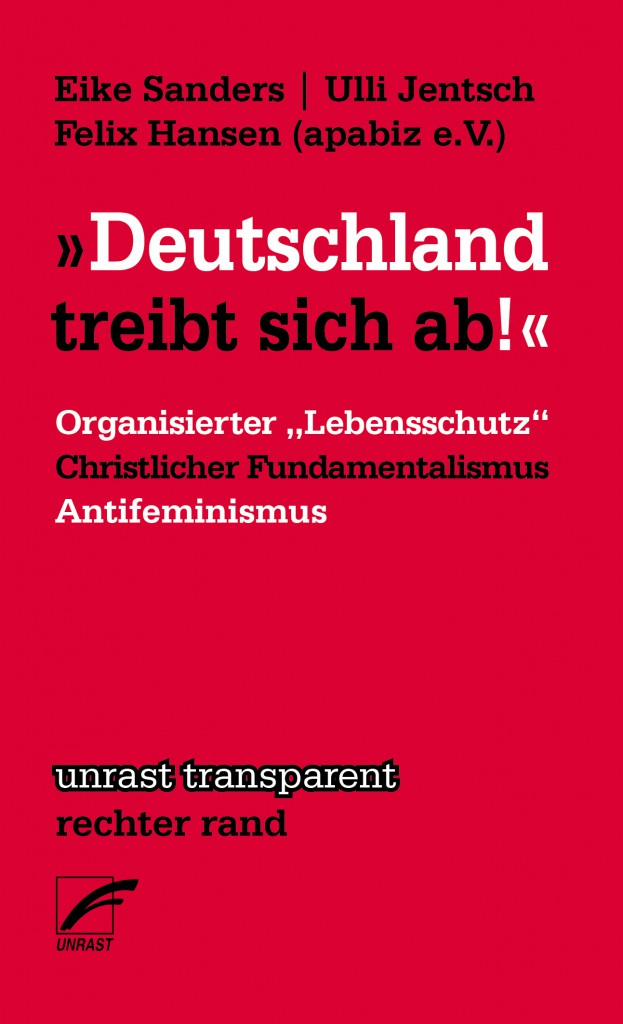 121_apabiz_deutschland_presse