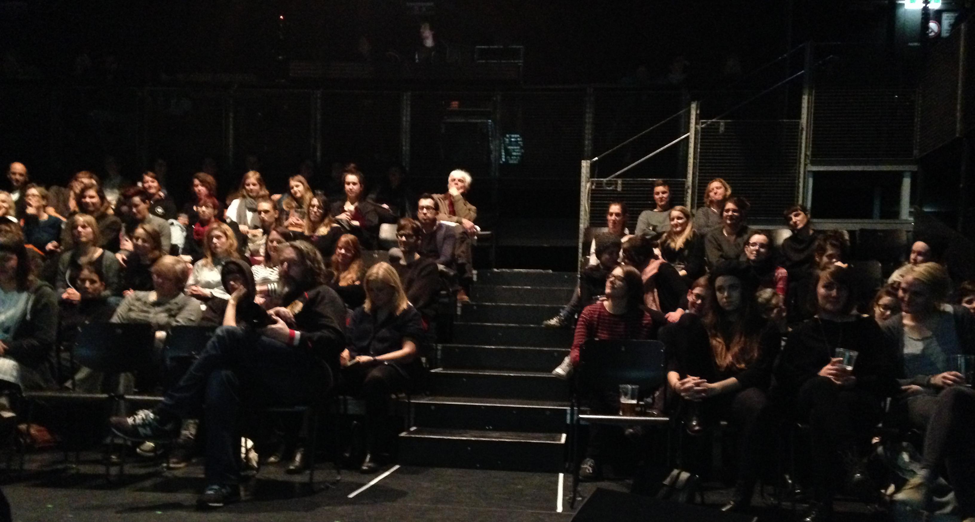 Publikum_Wien