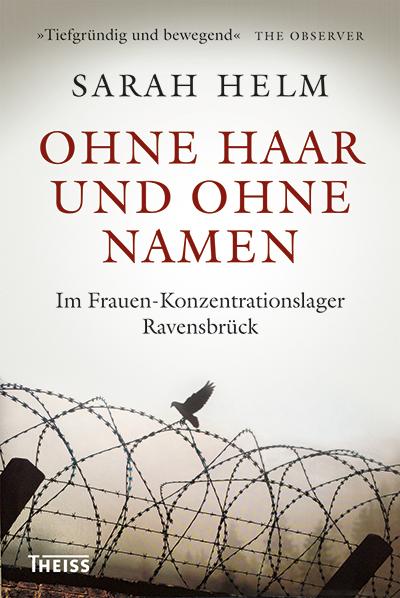 © Konrad Theiss Verlag
