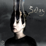 cover_soley