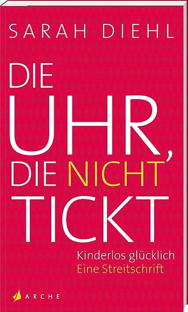 die_uhr_die_nicht_tickt-9783716027202