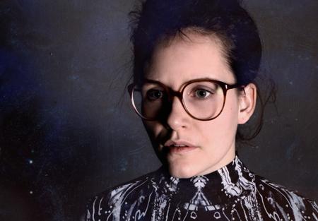 soley-promo1_by-Ingibjoerg-Birgisdottir