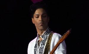 Thumbnail Wie Prince mir die Fluidität von Gender beibrachte