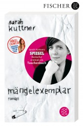 Mängelexemplar_Buch_Fischerverlag_mitLogo