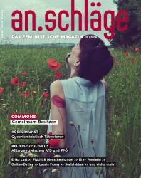 cover_III_2016