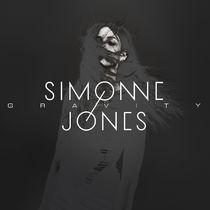 SimonneJones