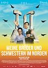 © Kundschafter Filmproduktion GmbH
