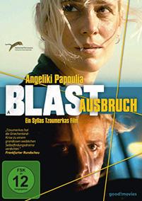 A Blast–Aufbruch