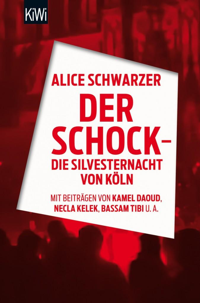 © Verlag Kiepenheuer & Witsch