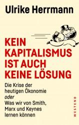 WEST_Herrmann_Kein_Kapitalismus_RZ.indd