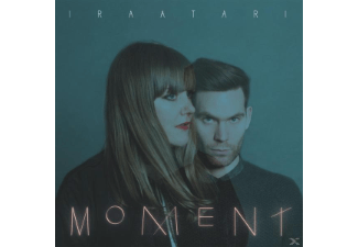 Ira-Atari---Moment---(CD)