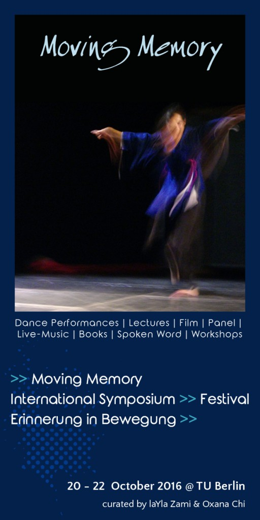 movingmemory_flyer_s-1-cover
