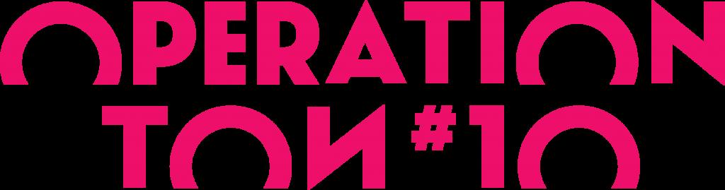 ot_logo_2016_center_m-1