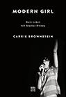 cover-brownstein-modern-girl-k