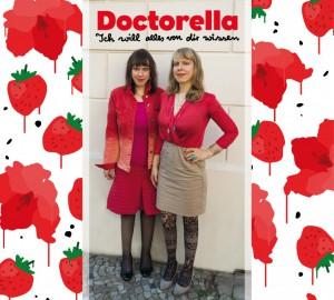 Doctorella