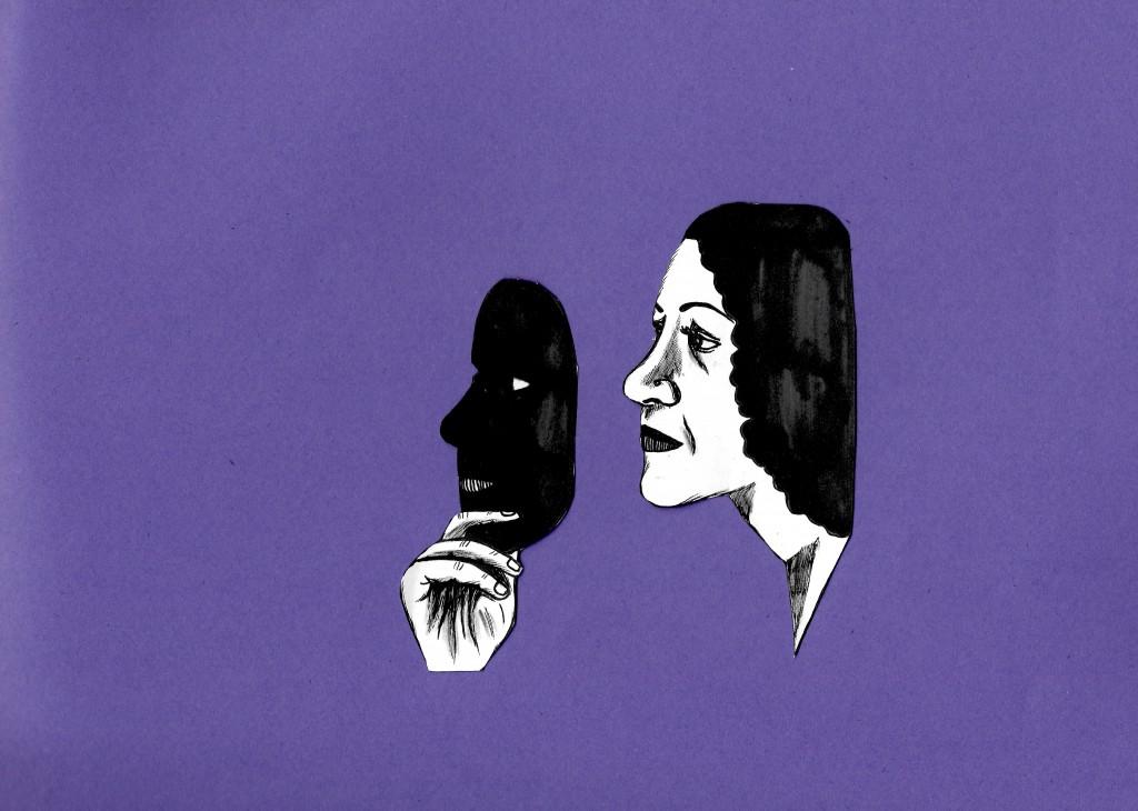 Kann die Aneignung von Rassifizierung anti-rassistisch sein? © Moshtari Hilal