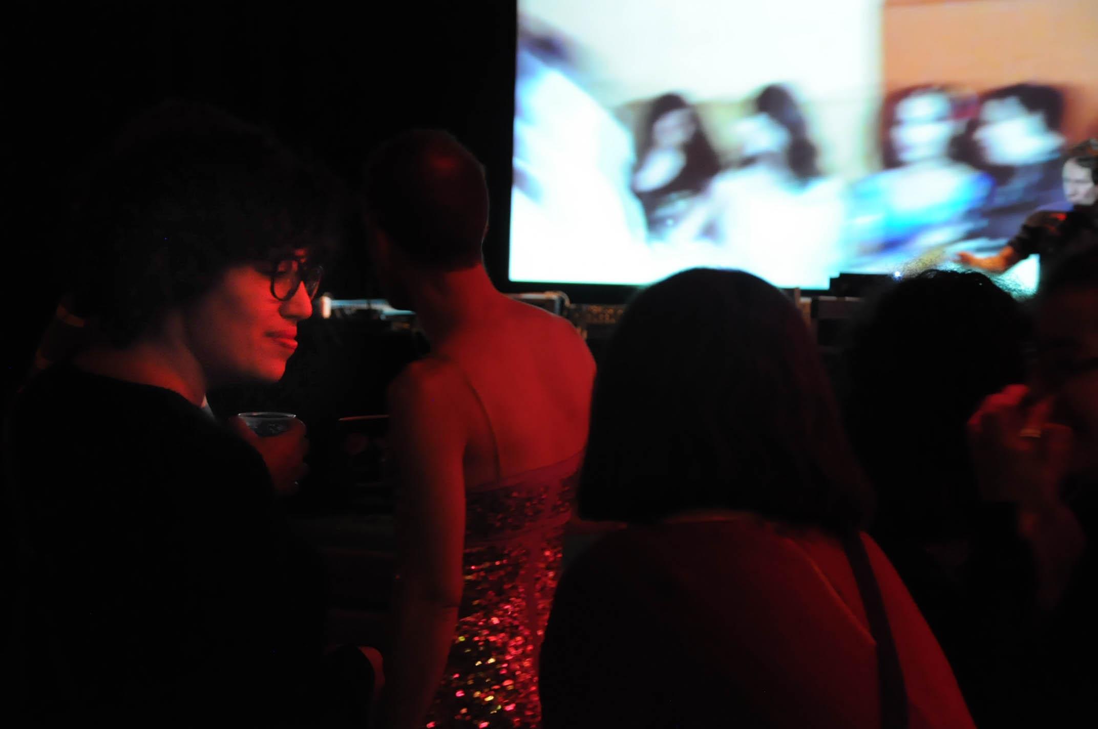 pink-screens-_0056-cesar-vromman
