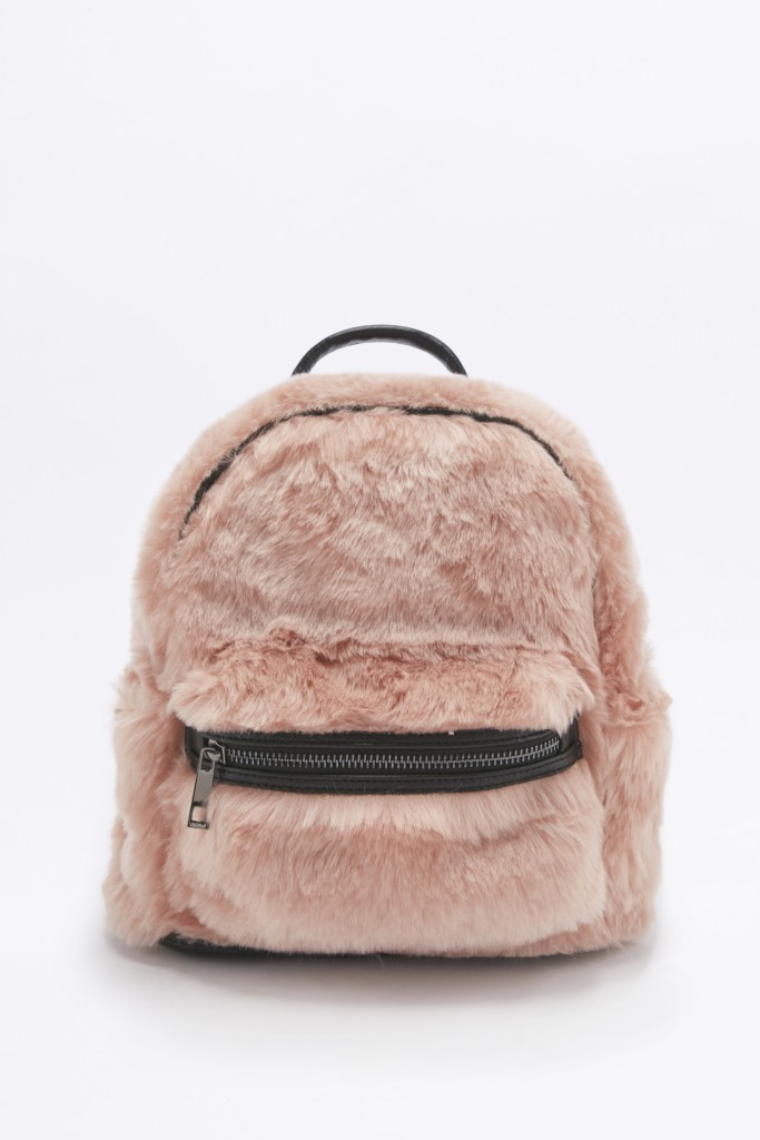 1-urban-outfitters-backpack-39-or-e55